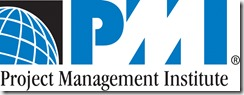 PMI Logo Color w-Trade and Name10-2006