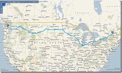 roadmap2