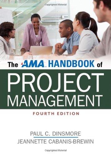 amahandbook