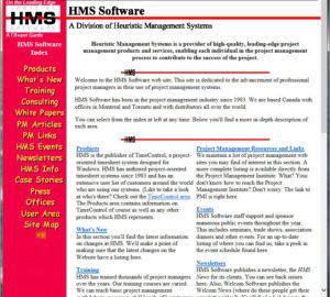 website_1998