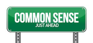 Common_Sense_300x140.jpg
