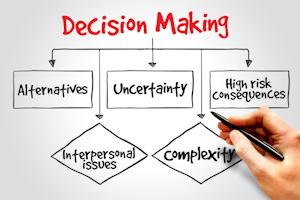 decisionmaking_300x200.jpg