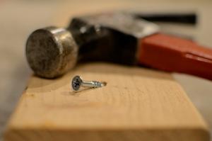 hammer-and-screw_300x199.jpg
