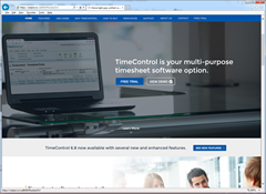 timecontrol.com-new