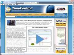 timecontrol.com-old