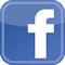 facebook_60x60