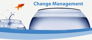 change_300x133