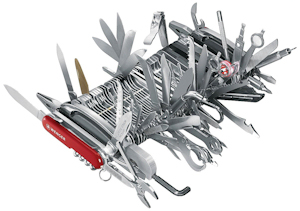 swiss-army-knife-on-steroids_300x211.jpg
